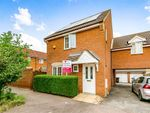 Thumbnail for sale in Reservoir Close, Irthlingborough, Wellingborough