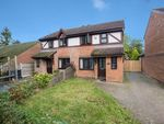 Thumbnail for sale in Cherry Grove, Great Glen, Leicestershire