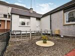 Thumbnail for sale in Lansbury Court, Dalkeith