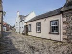 Thumbnail for sale in 6 Glasgow Vennel, Irvine, North Ayrshire