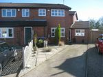 Thumbnail for sale in Richardson Close, Broughton Astley, Leicester