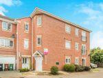 Thumbnail to rent in Kensington Way, Leeds