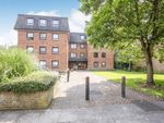Thumbnail for sale in Charlton Court, London Road, Gloucester, Gloucestershire