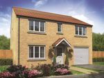 "Thumbnail to rent in ""The Tiverton"" at Norwich Common, Wymondham"