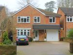 Thumbnail for sale in Beechfield Road, Hemel Hempstead