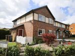 Thumbnail to rent in The Cloisters, Westhoughton, Bolton