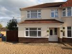 Thumbnail to rent in Penhill Road, Bexley