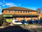 Thumbnail to rent in 8 The Burdwood Centre, Station Road, Thatcham, Berkshire