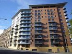 Thumbnail to rent in Parkers Apartments, Green Quarter