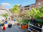 Thumbnail to rent in Ainsworth Way, London