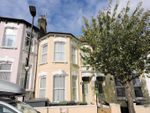 Thumbnail to rent in Duckett Road, London