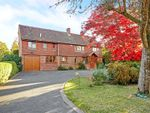 Thumbnail for sale in Monteith Close, Langton Green, Tunbridge Wells, Kent