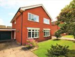 Thumbnail for sale in Howbeck Cresent, Wybunbury