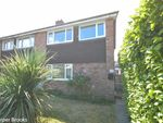 Thumbnail to rent in Falcon Drive Patchway, Bristol