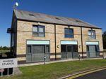 Thumbnail to rent in Marine Studios, Burton Lane End, Burton Waters, Lincoln