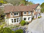 Thumbnail for sale in Nutcombe Lane, Hindhead, Surrey