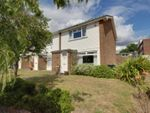 Thumbnail to rent in Oakwood Crescent, London