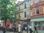 Thumbnail to rent in High Street, Falkirk