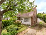 Thumbnail for sale in The Ridgway, Woodingdean, Brighton