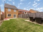 Thumbnail for sale in Six Bells Lane, Stevenage, Hertfordshire, England