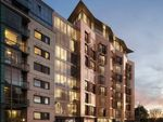 Thumbnail to rent in Arthurs Fold, Manor Road, Leeds