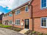 Thumbnail to rent in Southfields Way, Harrietsham