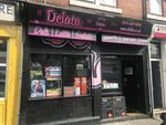 Thumbnail to rent in Hadrian Road, Fenham, Newcastle Upon Tyne