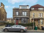 Thumbnail to rent in Fairfield Road, Bradford, West Yorkshire