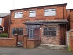 Thumbnail for sale in Avondale Road, Wigan, Greater Manchester