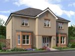 """Thumbnail to rent in """"Chichester"""" at Dirleton, North Berwick"""