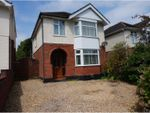 Thumbnail for sale in Gordon Road South, Poole