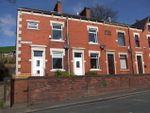 Thumbnail to rent in Gorsey Bank, Todmorden Road, Littleborough