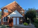 Thumbnail for sale in Mowbray Gardens, Hitchin