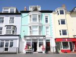 Thumbnail to rent in Glandovey Terrace, Aberdovey Gwynedd