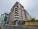 Thumbnail to rent in Gateway Plaza, Plaza Quarter, Barnsley