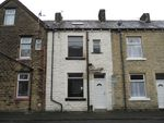 Thumbnail to rent in River Street, Stockbridge, Keighley, West Yorkshire