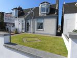 Thumbnail for sale in Ardrossan Road, Saltcoats