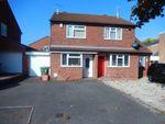 Thumbnail to rent in Elliston Grove, Sydenham, Leamington Spa