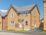 """Thumbnail to rent in """"Radleigh"""" at Red Lodge Link Road, Red Lodge, Bury St. Edmunds"""