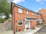 Thumbnail for sale in Proctor Close, Mitcham
