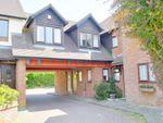 Thumbnail for sale in Jasmine Crescent, Princes Risborough