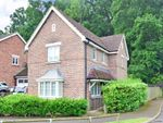 Thumbnail for sale in Highwood Park, Crawley, West Sussex