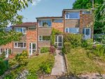 Thumbnail for sale in Thirlmere Road, Tunbridge Wells