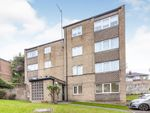 Thumbnail to rent in Hallam Rock, 100 Norwood Road, Sheffield, South Yorkshire