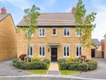 Thumbnail for sale in Blush Crescent, Carterton, Oxfordshire