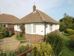 Thumbnail for sale in Haslam Crescent, Bexhill-On-Sea