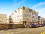 Thumbnail to rent in Pavilion Court, Mary Street, Porthcawl