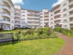 Thumbnail for sale in Seaforth Road, Westcliff-On-Sea