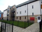 Thumbnail to rent in East Bank, Wherry Road, Norwich