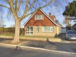 Thumbnail for sale in Gregory Avenue, Ryde, Isle Of Wight